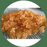 dried-water-kefir